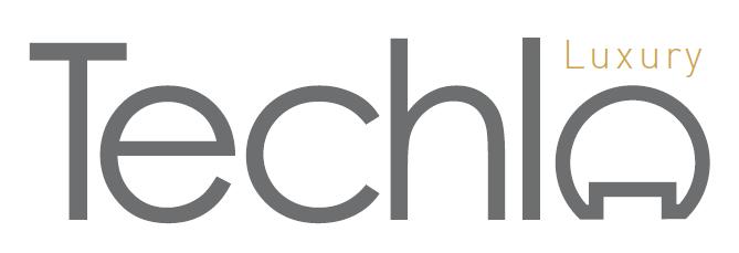 logo techla